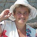 Евгения, 59 лет