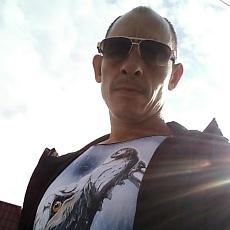 Фотография мужчины Серёга, 39 лет из г. Комсомольск-на-Амуре