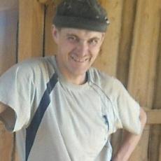 Фотография мужчины Василий, 33 года из г. Кемерово