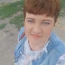 Ирина, 35 лет