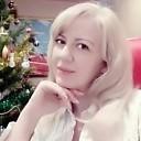 Инна, 36 лет