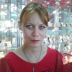 Фотография девушки Елена, 41 год из г. Свободный