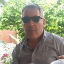 Игорь, 53 года