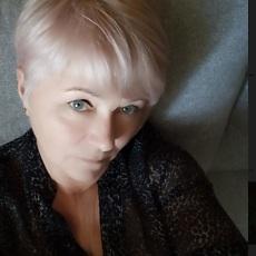 Фотография девушки Галина, 63 года из г. Дунаевцы