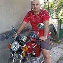 Vitaliy, 29 лет