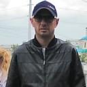 Александр, 40 из г. Красноярск.