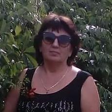 Фотография девушки Галина, 59 лет из г. Красноперекопск