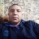Олег, 36 лет