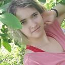 Наталя, 22 года