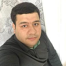 Фотография мужчины Elyor, 28 лет из г. Алмалык