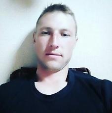 Фотография мужчины Мишаня, 27 лет из г. Чолпон-Ата
