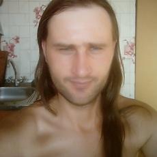 Фотография мужчины Oleg, 34 года из г. Одесса