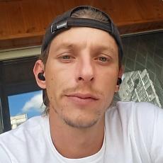 Фотография мужчины Adikk, 33 года из г. Гомель