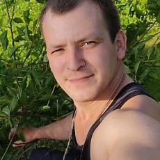 Фотография мужчины Просто Андрей, 27 лет из г. Орша