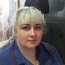 Lina, 38 лет