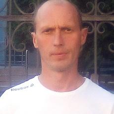 Фотография мужчины Stas, 38 лет из г. Курск