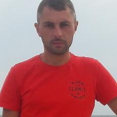 Фотография мужчины Max, 37 лет из г. Киев