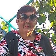 Фотография девушки Екатерина, 59 лет из г. Орша