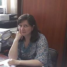 Фотография девушки Ксения, 48 лет из г. Борисов