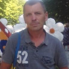 Фотография мужчины Sinitsa, 42 года из г. Подольск