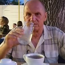 Фотография мужчины Александр, 62 года из г. Абинск