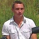 Максим, 32 года