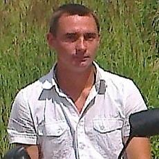 Фотография мужчины Максим, 32 года из г. Боровск