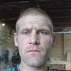 Фотография мужчины Максим, 31 год из г. Валки