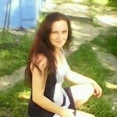 Фотография девушки Аля, 40 лет из г. Миргород