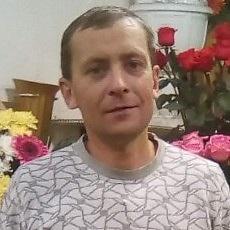 Фотография мужчины Алексей, 41 год из г. Россошь
