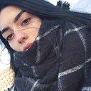 Алена, 21 год