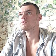 Фотография мужчины Студент, 21 год из г. Ивацевичи