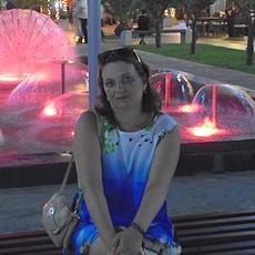 Фотография девушки Анна, 44 года из г. Бирюсинск