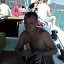 Виктор, 37 из г. Москва.