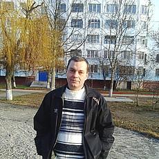 Фотография мужчины Сергей, 39 лет из г. Керчь