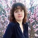 Maria, 29 лет
