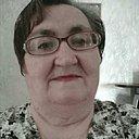 Тамара, 67 лет