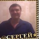 Сергей, 45 из г. Черногорск.