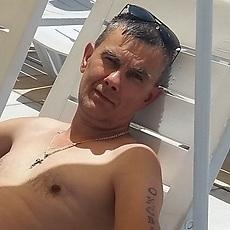 Фотография мужчины Алекс, 51 год из г. Душанбе