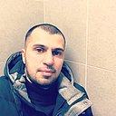 Самир, 28 лет