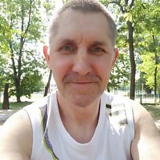 Фотография мужчины Pavel, 53 года из г. Одесса