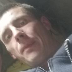 Фотография мужчины Андрей, 31 год из г. Кобрин