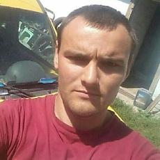 Фотография мужчины Алексей, 31 год из г. Канев