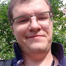 Фотография мужчины Игорь, 32 года из г. Челябинск