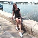 Irina, 30 лет