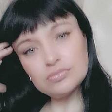Фотография девушки Галина, 43 года из г. Красноярск