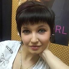 Фотография девушки Настя, 27 лет из г. Киев