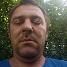 Фотография мужчины Александр, 41 год из г. Винница