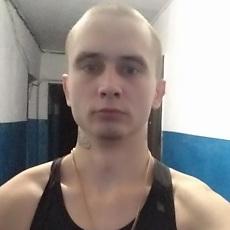 Фотография мужчины Димон, 24 года из г. Змиев