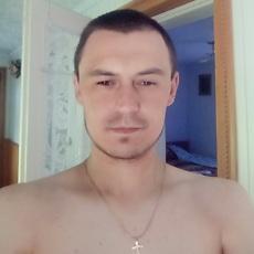 Фотография мужчины Вова, 29 лет из г. Тернополь